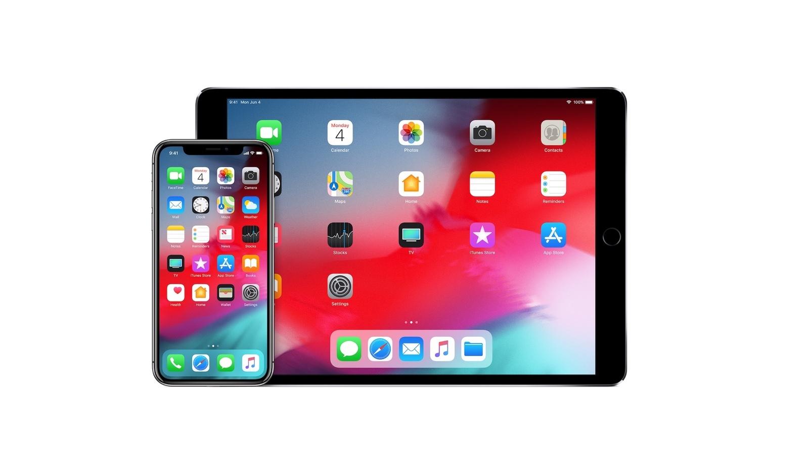 Informatique Bluetech Inc. Apple Authorized Service Provider. Longueuil
